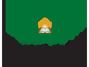 جامعة الإمام محمد بن نصر المروزي logo